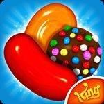 Candy Crush Saga APK + Mod v1.80.1.1 Download