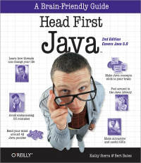 Head First Java 2nd Edition PDF Download