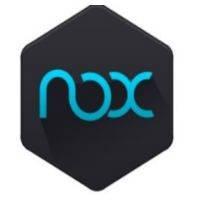 Nox App Player Full Version v3.8.0 download