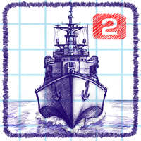 Sea Battle 2 1.4.7 Download action game Naval War 2 Game + mode