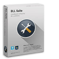 DLL Suite v9.0.0.14 full version - Software to fix DLL files