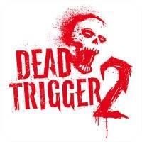 Dead Trigger 2 APK+OBB 16 MB Highly compressed