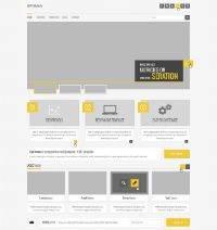 Optimas 1.0.3 – Responsive WordPress theme download for free