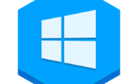 Windows 10 Updated March 2017 + Full Activator