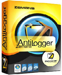Zemana AntiLogger - Full Version 2.72.204.176 [with Patch]