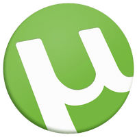 uTorrent Pro v3.4.9 Build 43295 Pre-Activated