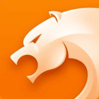 Download CM Browser Android 5.20.72 apk – Fast & Light Web Browser