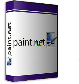 Download Paint.NET v4.0.16 - Free image editing software