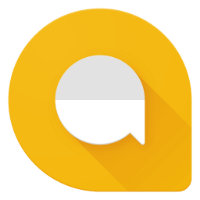 Google Allo 9.0.037_RC06 for Android – Google messaging apps
