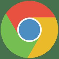 Google Chrome Offline Installer Download - Auto Updated Latest Version