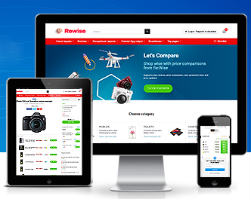 Nulled REHub 6.9.1.3 – Directory, Shop, Coupon, Affiliate Wordpress Theme