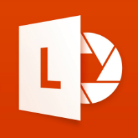 Office Lens 16.0.8017.3000 for Android – Convert Images to Text