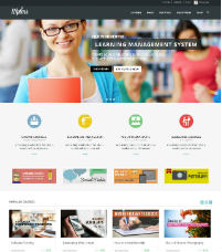 WPLMS 2.7.3 LMS Learning Management System Nulled
