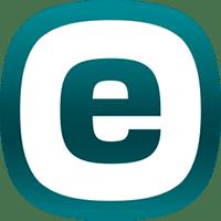 Download ESET Smart Security 10.1.210.0 Final x86/x64