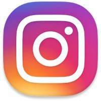 Download Instagram APK v10.20.0 for Android