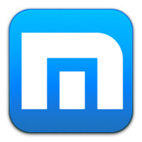 Maxthon Cloud Browser Latest Version - Auto Updated