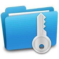 Wise Folder Hider 4.12 - Free Windows Folder & Files Hider Software